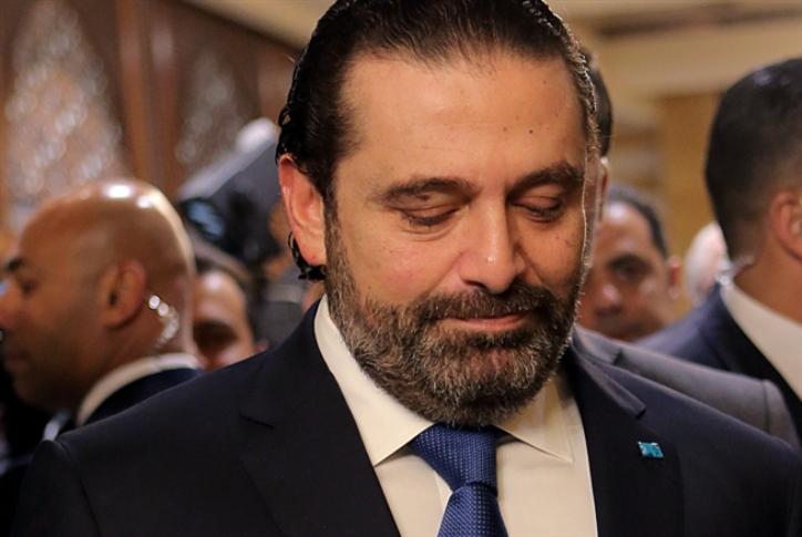 صمْت الحريري: أكثر من اعتكاف... أقل من اعتذار
