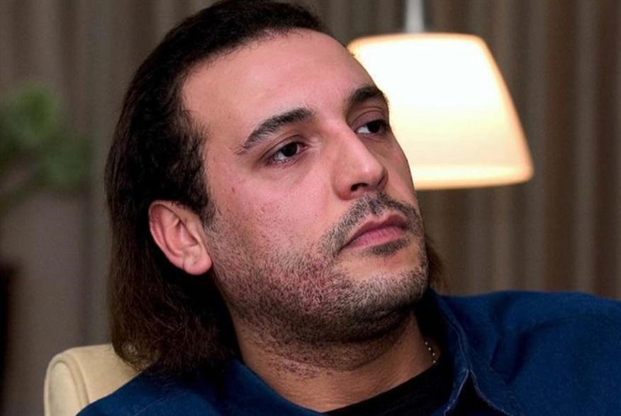 هنيبعل القذافي باقٍ في سجنه...  أين الإمام الصدر؟