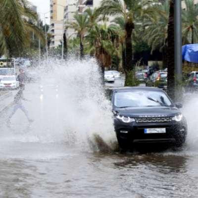 ضريبة الكربون... حتماً: كيف يستعد لبنان؟