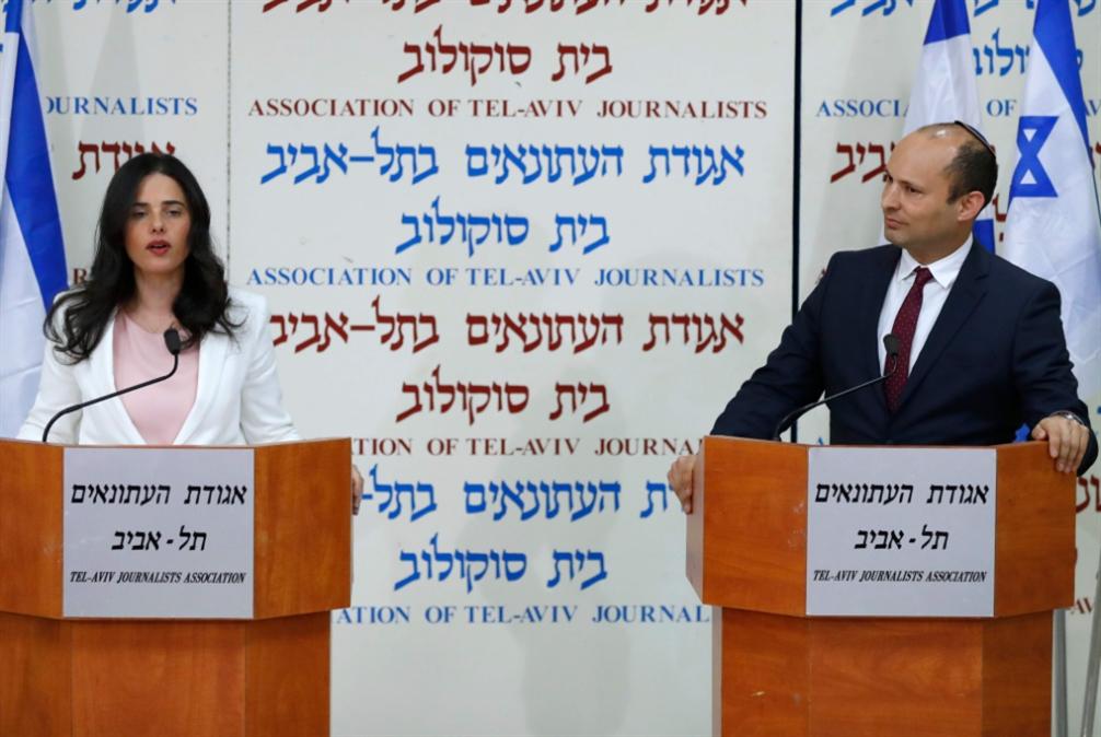الانتخابات الإسرائيلية: تشظٍّ في أحزاب اليمين وتخوّف من غانتس