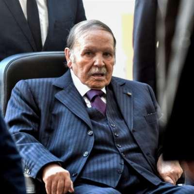 الجزائر   دعوات تدخّل الجيش تستنفر «الدفاع»: توعّد ضباط سابقين بالملاحقة
