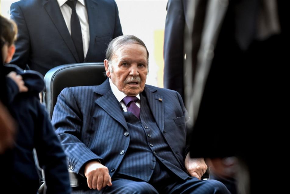 الجزائر | دعوات تدخّل الجيش تستنفر «الدفاع»: توعّد ضباط سابقين بالملاحقة