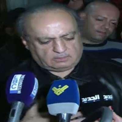 كيف غطى الإعلام اللبناني حادثة «الجاهلية»؟