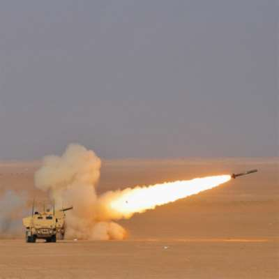 «التحالف» ينفي قصف الجيش السوري