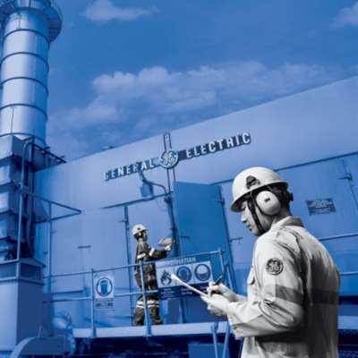 بعد «سيمنز»: «جنرال إلكتريك» مهتمة بقطاع الكهرباء