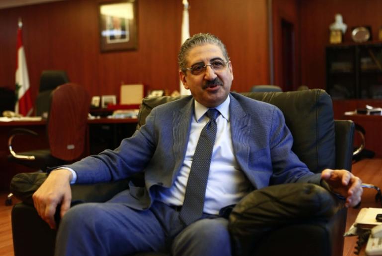 «اللبنانية» معتمَدة عالمياً بشهادة فرنسية