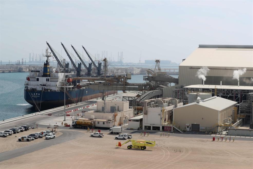قطر تهجر «أوبك» هرباً من السعودية: إلى زعامة «عالم الغاز»