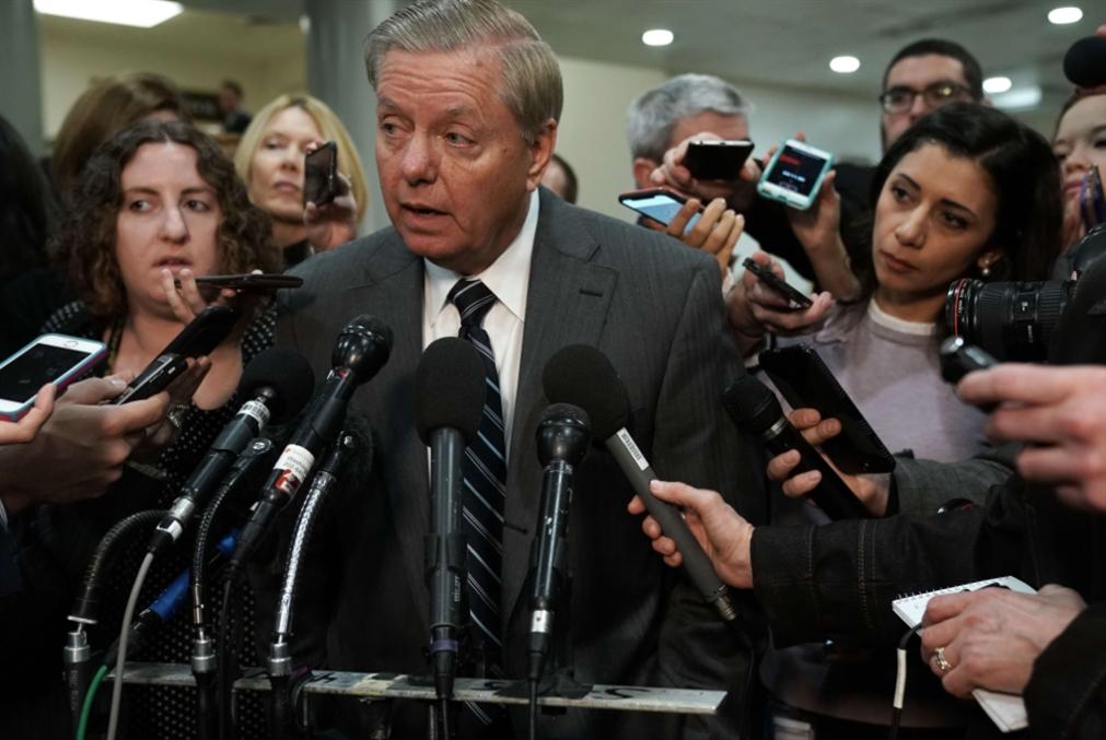 الكونغرس والاستخبارات متّحدان: ابن سلمان هو مَن أمر