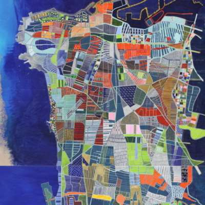بيروت مدينة «ليبرالية» للكتاب: اسمع تفرح، اقرأ تحزن!