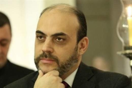 محامو لبنان: «إملاؤنا لغتنا»