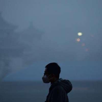 انبعاثات الكربون ترتفع لمستوى غير مسبوق
