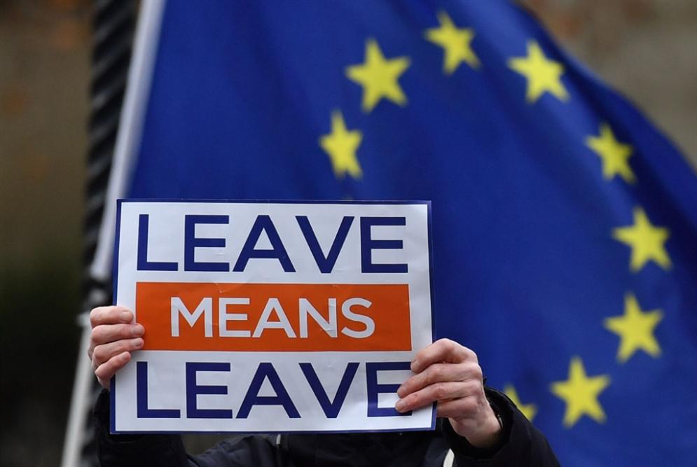 أزمة «بريكست» تتفاقم: الحلّ خروج من دون اتفاق؟