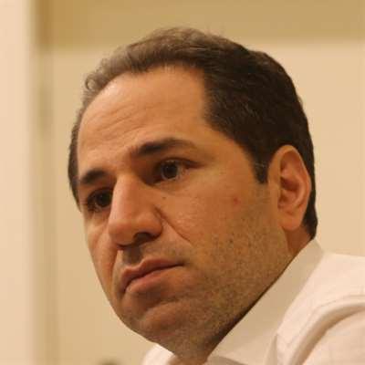 الجميل «يهرب» إلى مؤتمر حزبي: استقالة 3 أعضاء من المكتب السياسي
