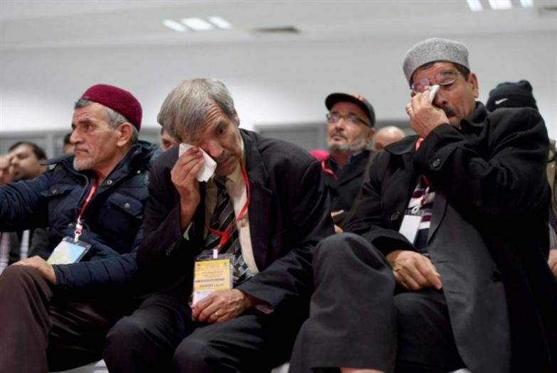 تونس | جدل حول «صندوق الكرامة»: «العدالة الانتقالية» رهن صراعات