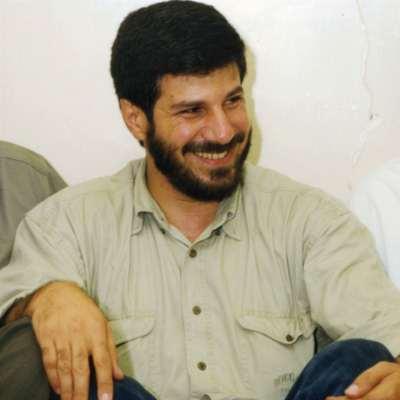 حسّان اللقيس: الرجل الذي حلّق... فوق فلسطين