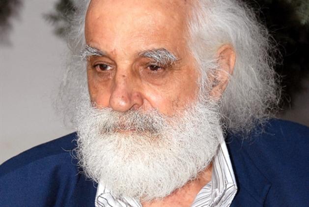 الشعر العامي اللبناني يفقد موريس عواد
