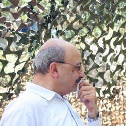 جوزف سماحة: سيرة صاخبة تحت راية الكادحين والعروبة وفلسطين