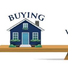 ناس وFinance |  أيهما أفضل، شراء منزل أم إستئجاره؟