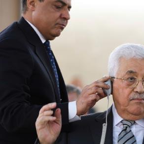 «رجل المؤتمرات»... دحلان «سيكافح» عباس بطرق    جديدة