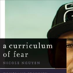 نيكول نغوين: عسكرة أحلام الطلاب في أميركا
