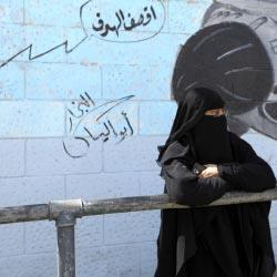 جنوب السعودية: ورقة اليمنيين الرابحة