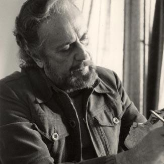 يانيس ريتسوس... شاعر التفاصيل المهملة