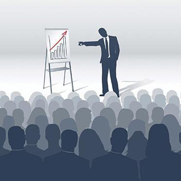 ناس وFinance |  اجعل مشروعك ينجح