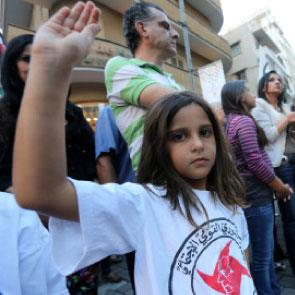 «أزمة الحزب القومي»: قراءة في مطالعة أسعد أبو خليل