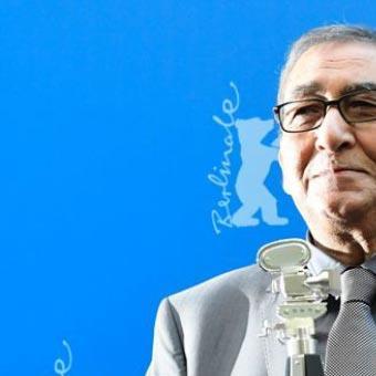 رحل «البرنس» سمير فريد... «عميد النقّاد العرب»