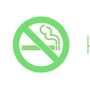 «كويت»: محفّز للإقلاع  عن التدخين