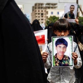 معارك الساحل اليمني نموذجاً عن الحرب غير المحسومة
