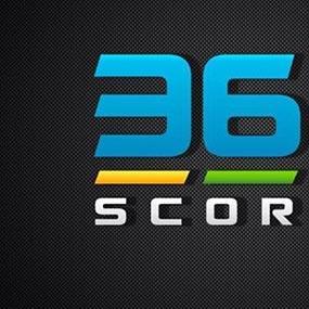 «365 سكورز»: عالم الرياضة في تطبيق