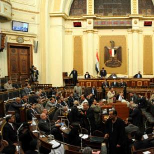 مصر | قانون الجمعيات الأهلية الجديد: «تأميم» العمل المدني