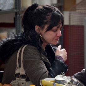 «الفيلم الملتزم» في الجزائر: تحية إلى روح كاسترو
