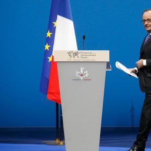 فرنسا | تمهيديات الأحزاب: إعادة التموضع على أبواب الانتخابات الرئاسية
