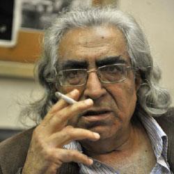 حمزة عبود: شاعر الفقد والتداعيات والتفلّت المطلق