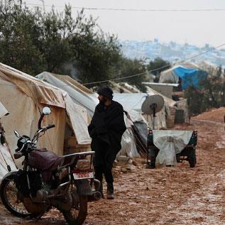 «إدلب جيش الفتح» تضيق بفصائل ريف دمشق: ذلّ فهروب إلى تركيا