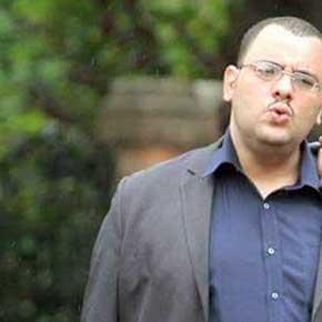 محمد تامالت... أوّل صحافي يقضي في سجون الجزائر