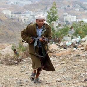 عودة مشاريع الموت  إلى عدن