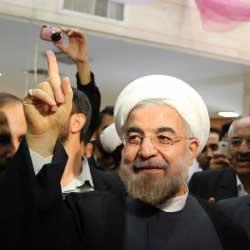 إيران تهدّد برفع مستوى التخصيب إلى 60%