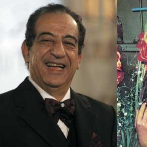 زبيدة ثروت وأحمد راتب: القاهرة تنام على رحيل... وتصحو على آخر