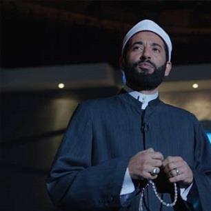«مهرجان الأقصر»: «مولانا» الأفضل بعيون الجمهور