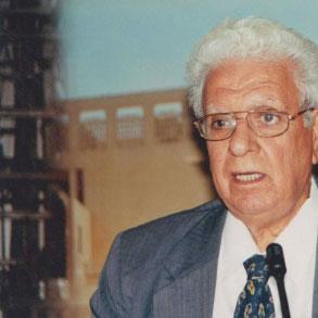 حسام الآلوسي: عودة «فيلسوف بغداد»