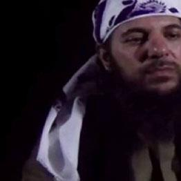 «أبو مالك التلّي» «فنّان» قاتل... هزمه حزب الله أربع مرات