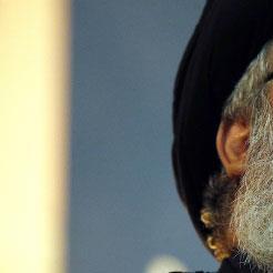 نصرالله: التحرير ـ 2... للجميع