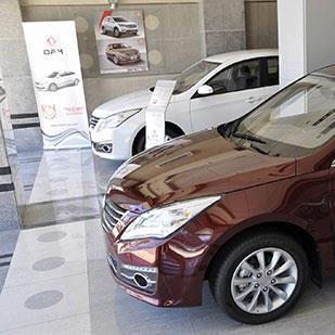 سيارات سوريا: «دمج المحلي بالصديق»... صناعة في زمن الحرب