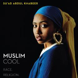 «إسلام كول»: عند تخوم العرق والطبقة والجندر والأمة