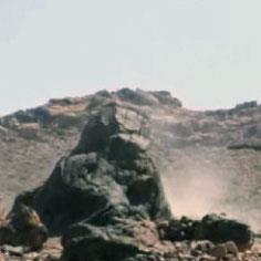 مرحلة جديدة من التصعيد: الجبال السعودية تعود إلى اليمن