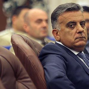 «النصرة» ترضخ للتهديد:  جرود عرسال خالية من الارهابيين اليوم