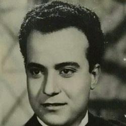 نيزك عبَر فضاء الأغنية المصرية: كارم محمود... الكروان ينبعث في بيروت